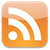 Unser rss Feed
